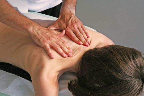 massaggi-balerna