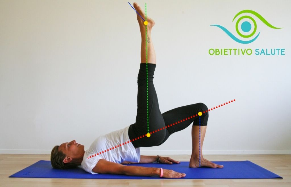 corso pilates online